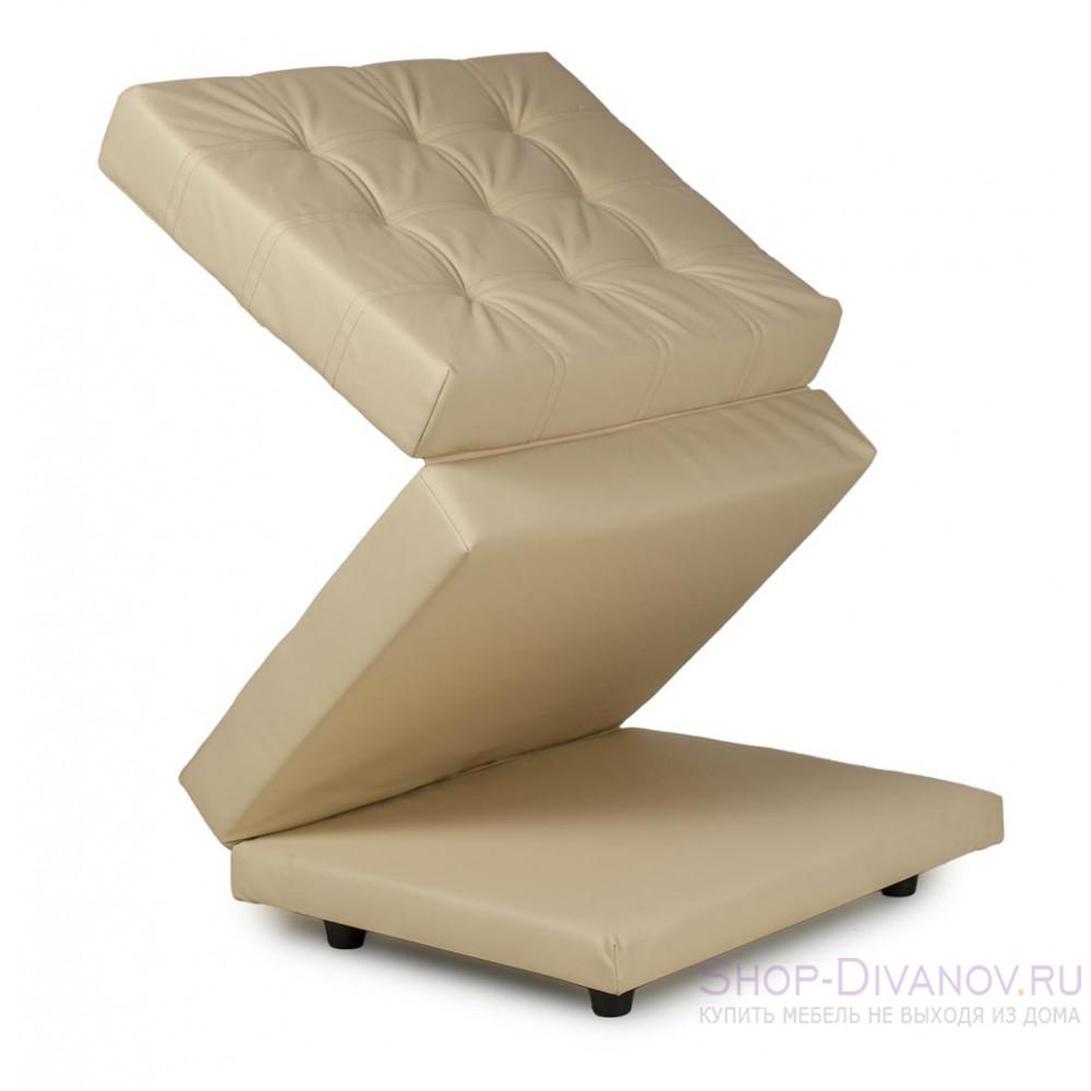 выкатной диван купить спб