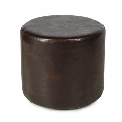 Пуф-5 коричневый