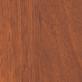 Орех Мария Луиза (Орех итальянский) 9490