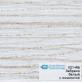 021-АБ Зебрано белый с позолотой