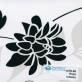 1075-06 Роза глянец