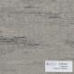 1130-4G Серый шпат глянец