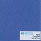 9508 Голубой металлик