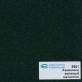 9551 Хамелеон зеленый металлик