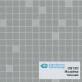 OS13D Мозаика темная