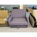 Диваны и кресла на складе