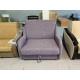Диваны и кресла на складе (27)