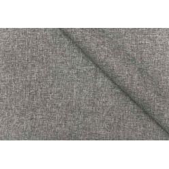 Братислава Lega grey