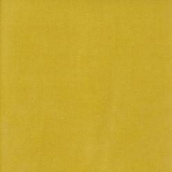 Глобус Yellow_13