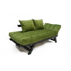 Амбер люкс зеленый