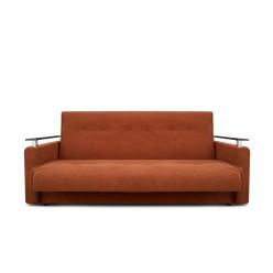 Милан люкс коричневый