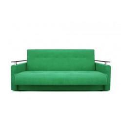 Милан люкс зеленый