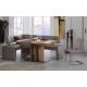 Кухонные диваны и уголки (85)