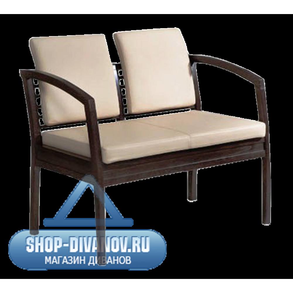 купить диван бу недорого