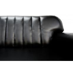 Челси черный