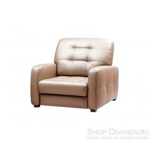 Кресло Персей