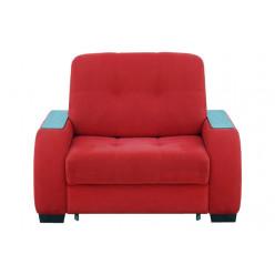 Кресло Сан-Ремо