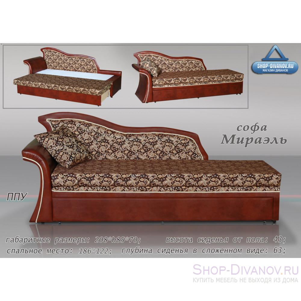 Угловые диваны икеа в Москве с доставкой