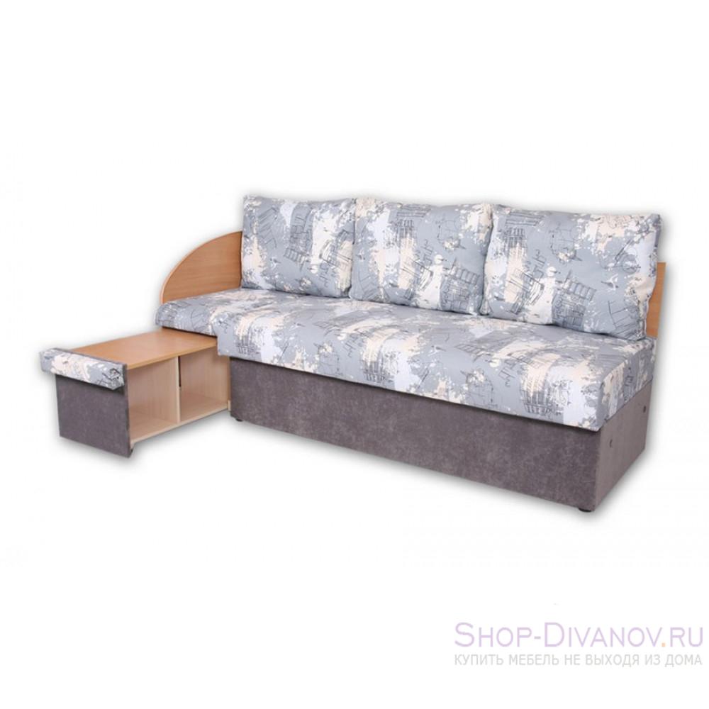 Официальный сайт диван диванов каталог Москва