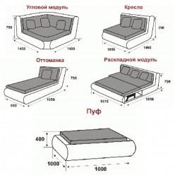 Кормак дизайн-30