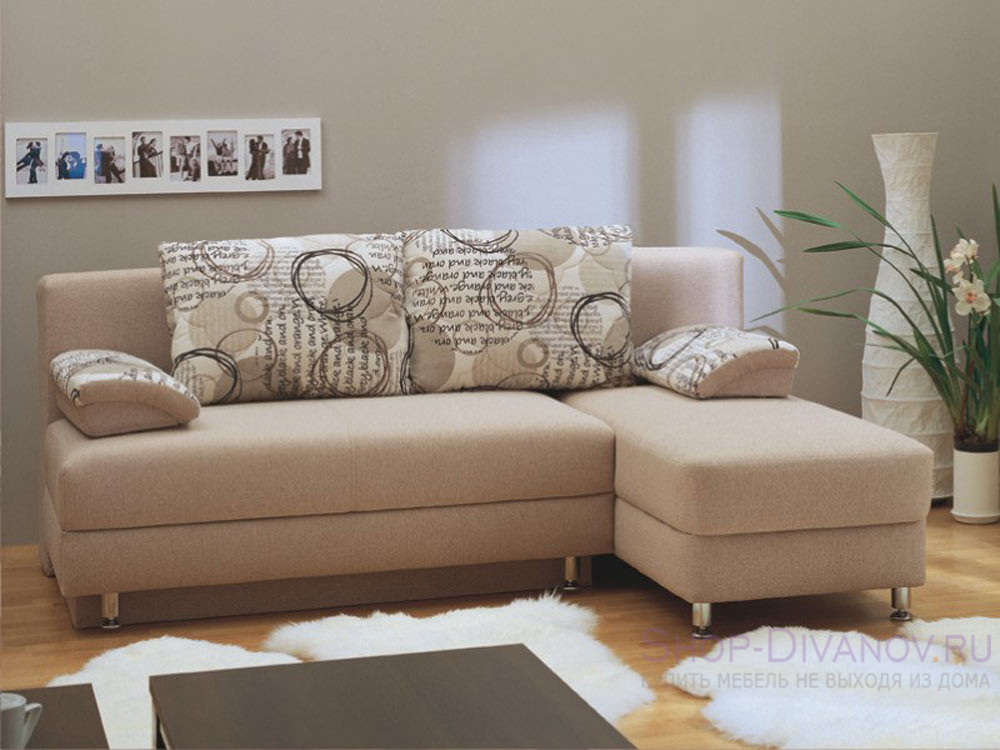 Мягкая Мебель Для Небольшой Гостиной В Москве