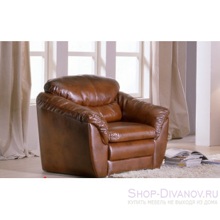 Кресло Диона