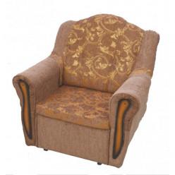 Кресло Белла М