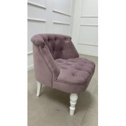 Будуарное кресло