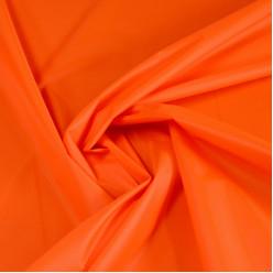 Чилаут оранжевый оксфорд