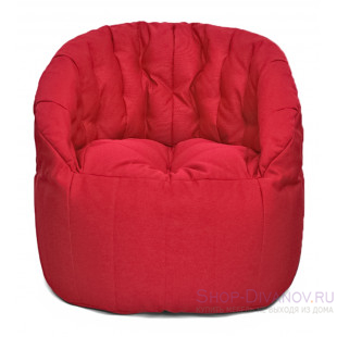 Энджой Bagama Red