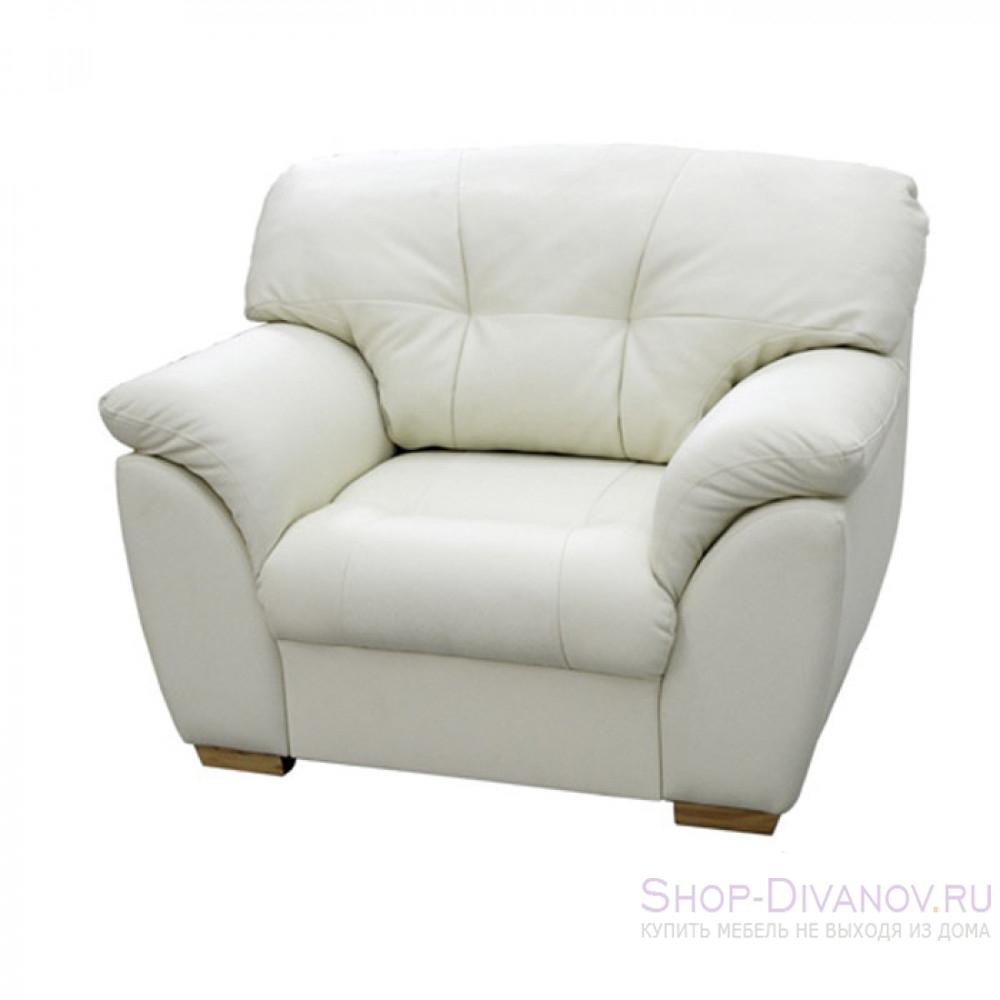 Кресло Диван Купить Москва