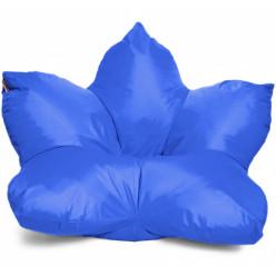 Релакс синий оксфорд