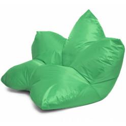 Релакс зелёный оксфорд