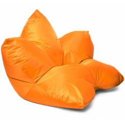 Релакс оранжевый оксфорд