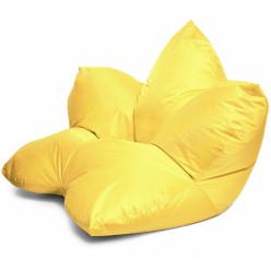 Релакс жёлтый оксфорд