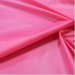 Релакс розовый оксфорд