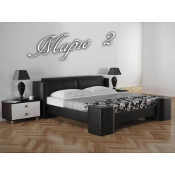 Марго 2