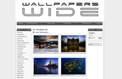 wallpaperswide.com