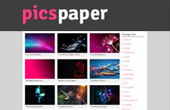 picspaper.com