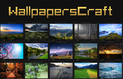 wallpaperscraft.com