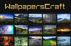 wallpaperscraft.com